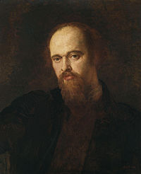 https://i0.wp.com/upload.wikimedia.org/wikipedia/commons/thumb/6/67/Dante_Gabriel_Rossetti_by_George_Frederic_Watts.jpg/200px-Dante_Gabriel_Rossetti_by_George_Frederic_Watts.jpg