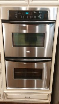 List of ovens - Wikipedia
