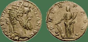 Dupondius-Didius Julianus-RIC 0012