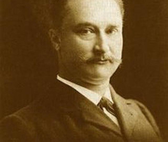 Eugene Dubois Wikipedia