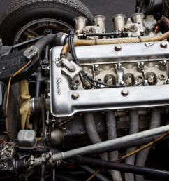 alfa romeo twin cam engine wikipedia alfa romeo gtv engine diagrams [ 1200 x 800 Pixel ]
