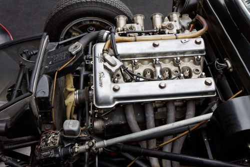 small resolution of alfa romeo twin cam engine wikipedia alfa romeo gtv engine diagrams