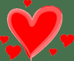 Love heart uidaodjsdsew.png