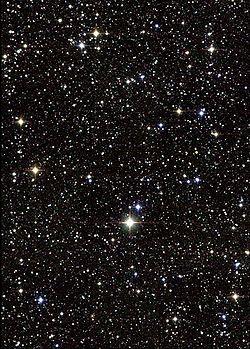 Messier 39  Wikipedia