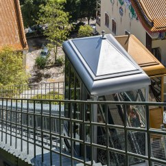 Chair Lift For Stairs Best Ergonomic Executive Office Incline Elevator - Wikipedia