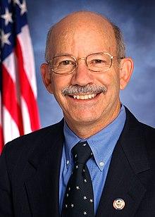Peter DeFazio  Wikipedia