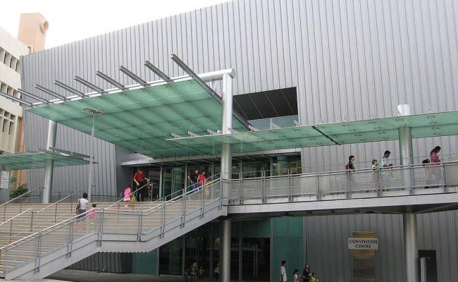 File Singapore Polytechnic 7 Dec 06 Jpg Wikipedia