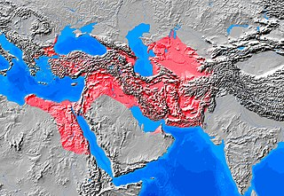 https://i0.wp.com/upload.wikimedia.org/wikipedia/commons/thumb/6/67/The_Achaemenid_Empire_under_Darius_the_Great%21.jpg/320px-The_Achaemenid_Empire_under_Darius_the_Great%21.jpg