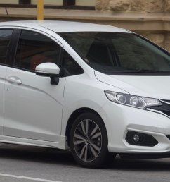 honda fit the complete information and online sale with free shipping order and buy now for the lowest price in the best online store  [ 4280 x 2328 Pixel ]