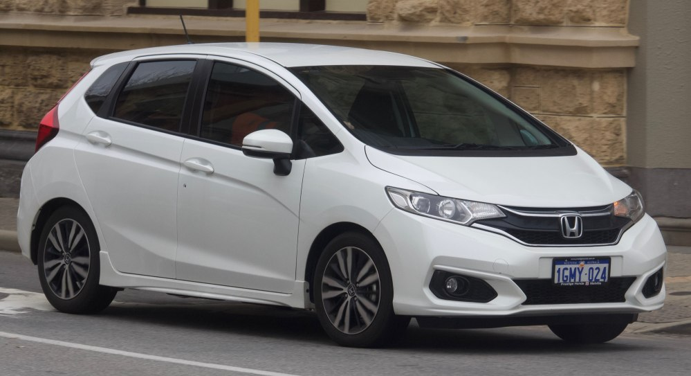 medium resolution of honda fit the complete information and online sale with free shipping order and buy now for the lowest price in the best online store