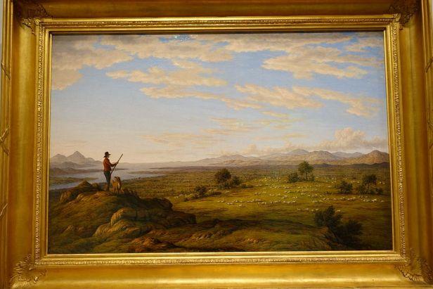 Australia - Joy of Museums - 5