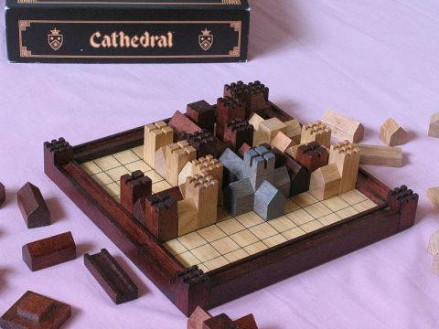 File:Cathedral game in progress.jpeg