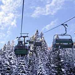 Old People Chair Lift Dining Room Chairs Singapore Chairlift Wikipedia