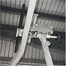 ski chair lift cover hire aldershot detachable chairlift - wikipedia