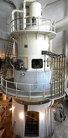 Georgetown Steam Plant  Wikipedia