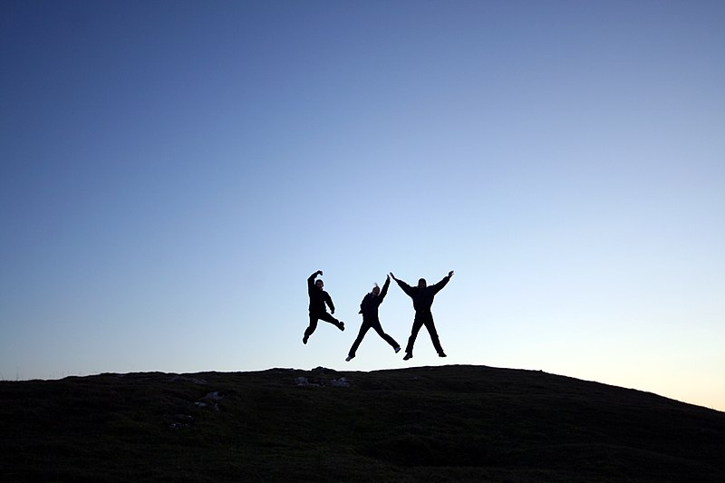 File:Jumping for joy.jpg