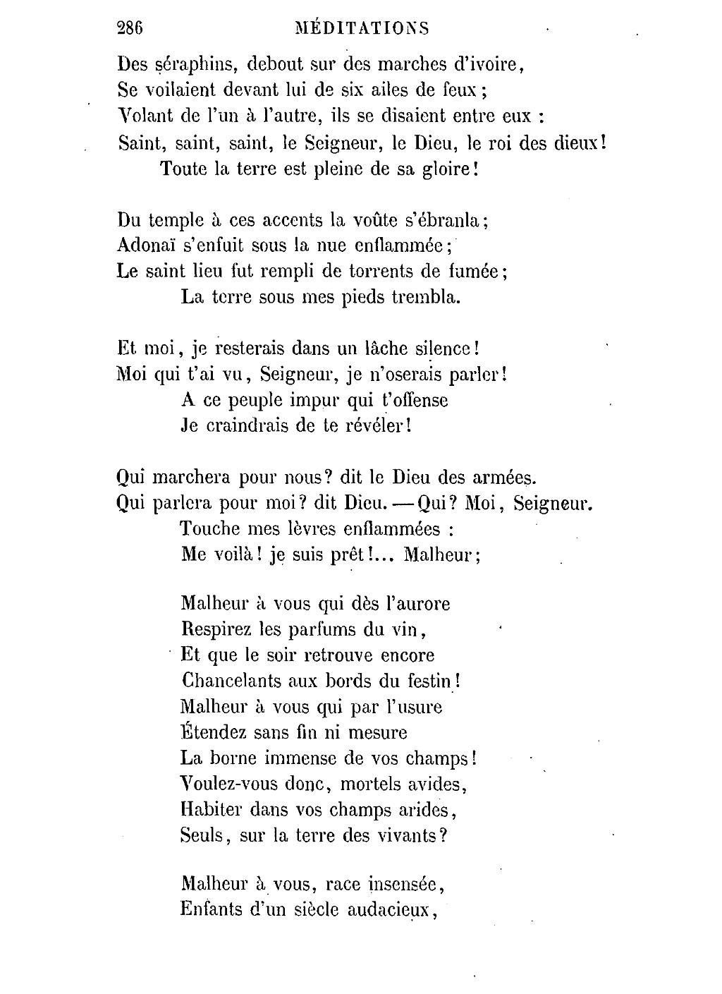 L'autre Terre Des Dieux Torrent : l'autre, terre, dieux, torrent, Page:Lamartine, Œuvres, Complètes, Lamartine,, 1.djvu/288, Wikisource