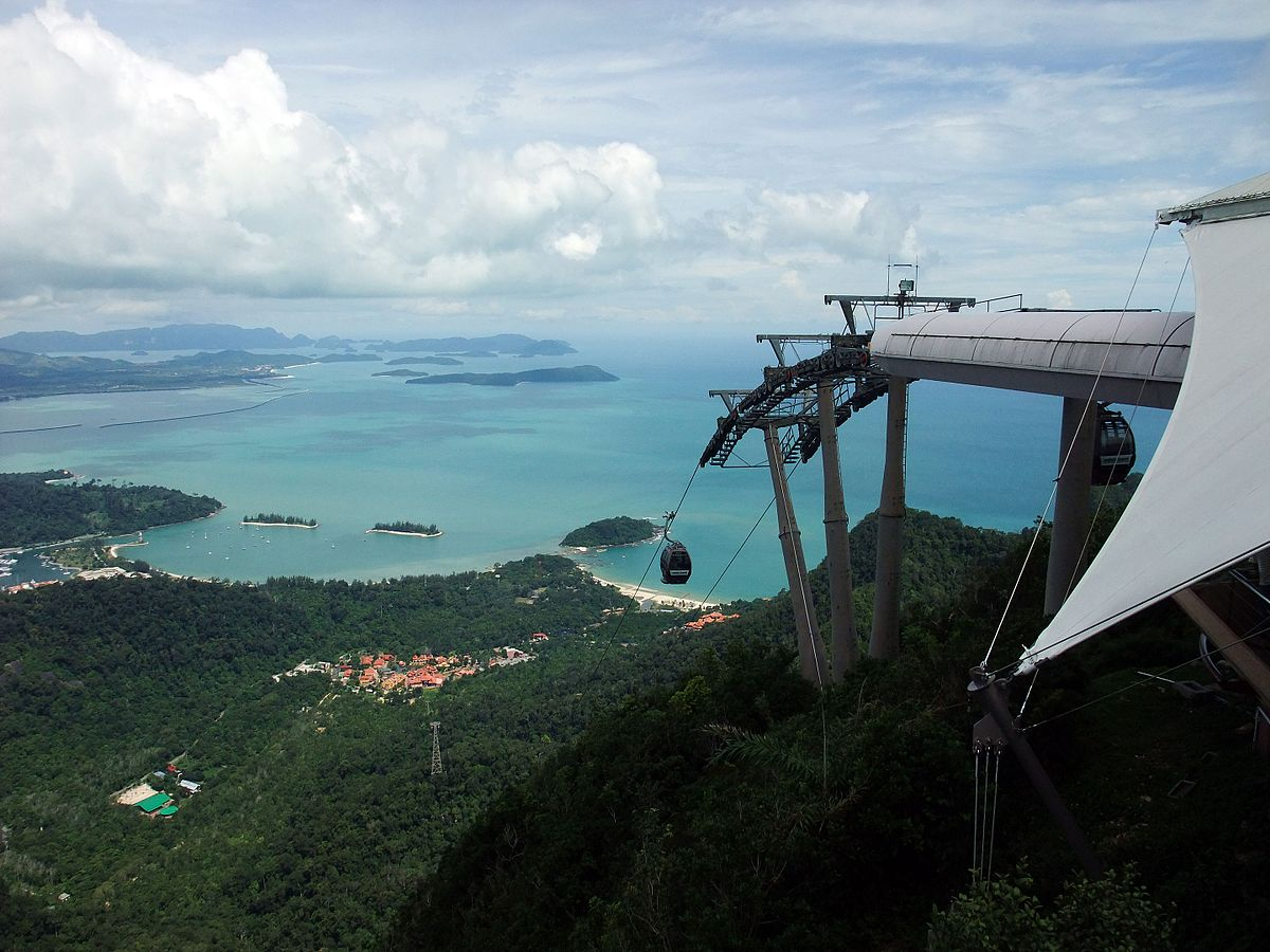 chair lift accident trendy occasional chairs langkawi cable car wikipedia