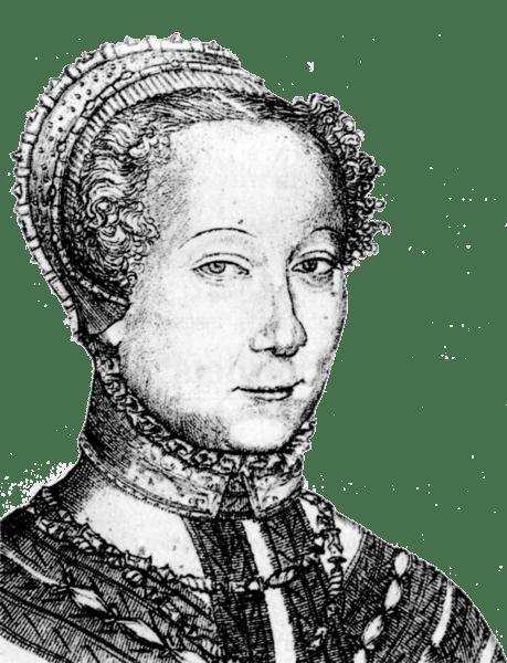 Je Vis, Je Meurs : meurs, File:Louise, Labé.png, Wikimedia, Commons