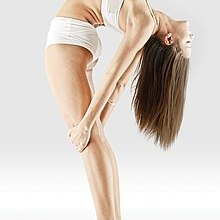 Mr-yoga-debout-cobra-2.jpg