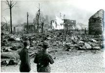 File Narvafronten 1944 - Wikimedia