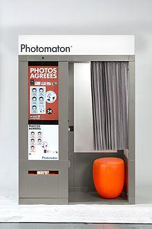 """Résultat de recherche d'images pour """"photomaton"""""""