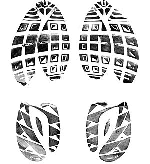 300px-Shoeprints.jpg