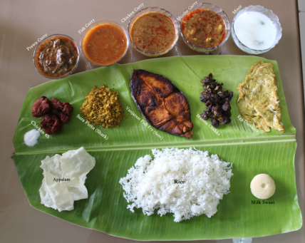 File:Tamil Nadu Non-Vegetarian Meals.png
