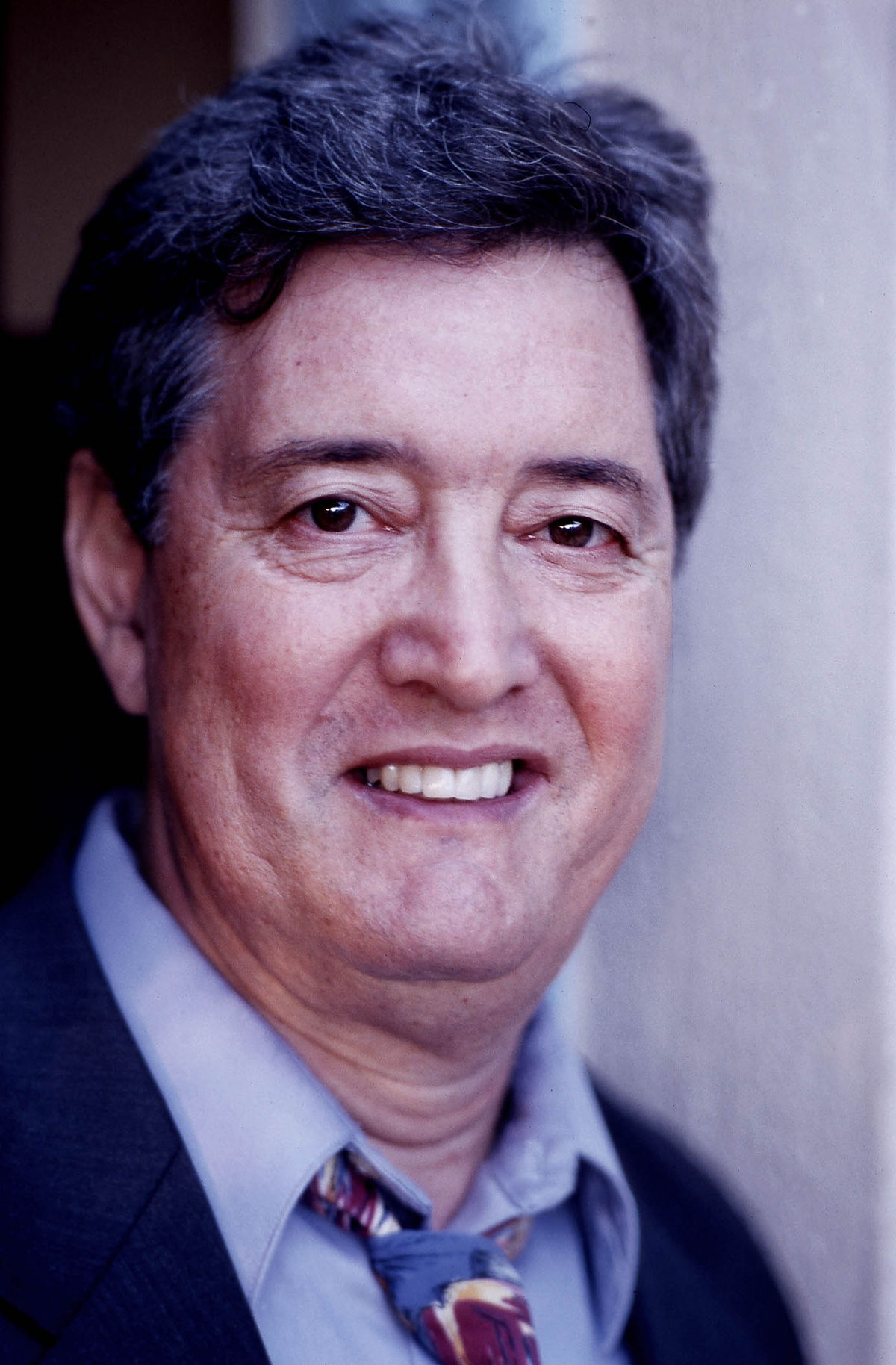 Tom Miller Travel Writer Wikipedia