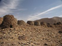 World Heritage Graves Al Ayn Oman.JPG