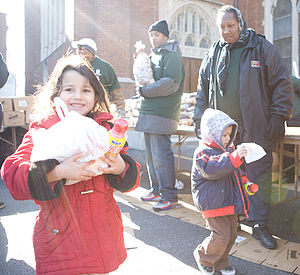 20081126 Thanksgiving OTR-1247