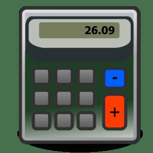 Accessories-calculator-2