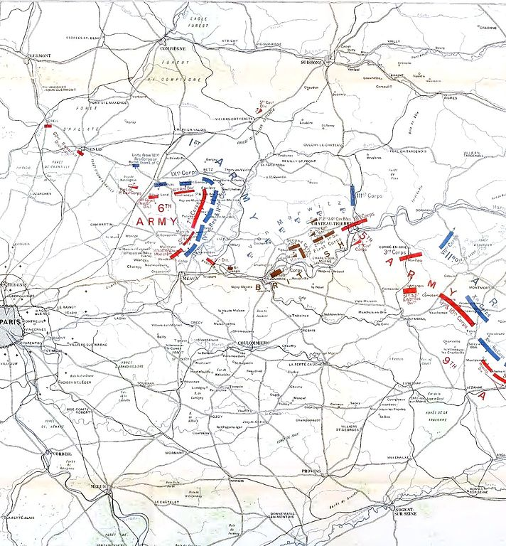 File:Battle of the Marne, west flank 1914.jpg