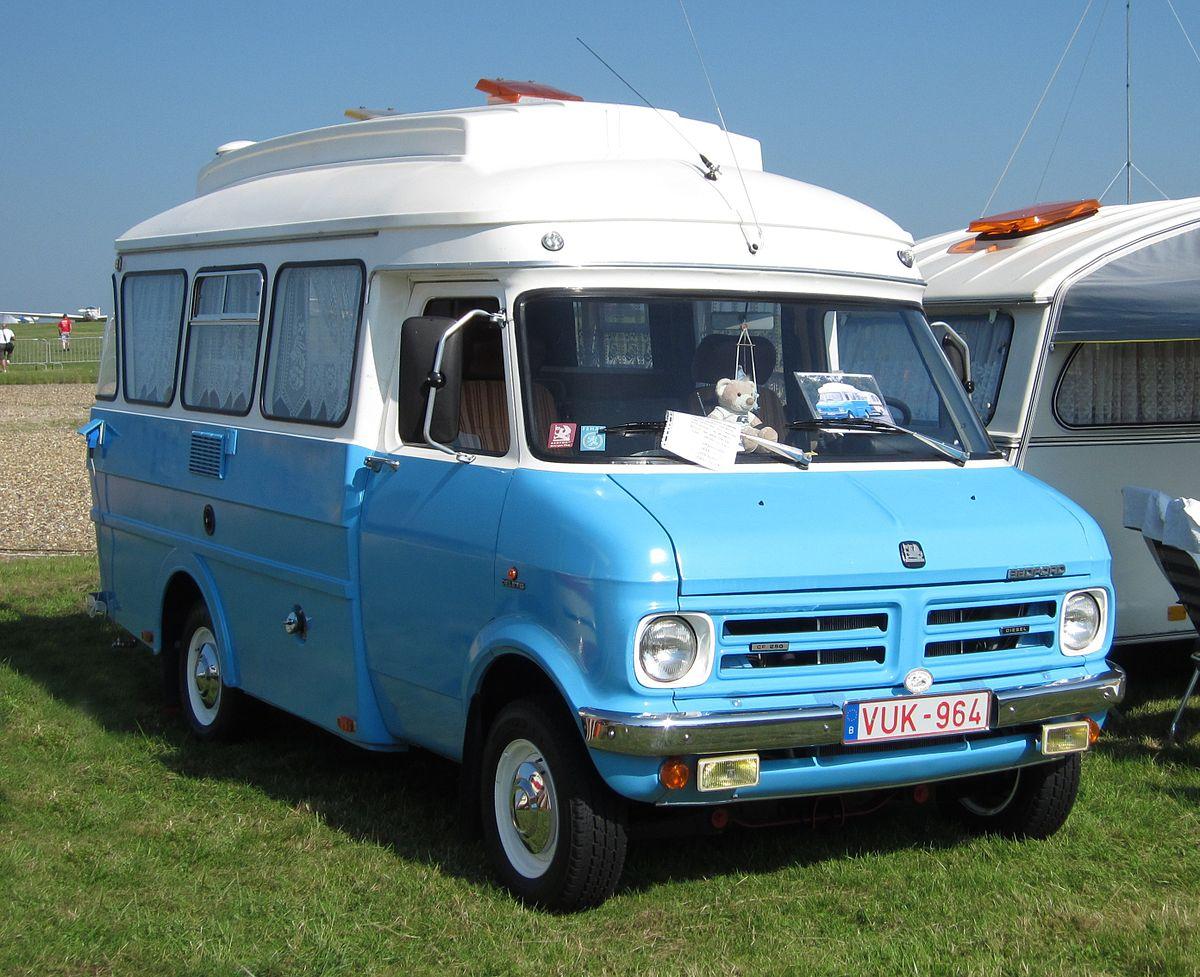 hight resolution of 1981 chevy van engine diagram