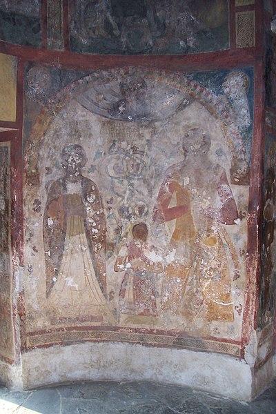 File:Fresken Foundoukli.jpg
