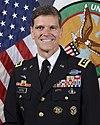 100px-General_Joseph_L._Votel_%28USCENTCOM%29.jpg