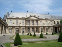 Tel De Soubise - Wikipedia