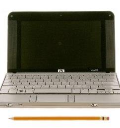 diagram 2008 hp laptop [ 1200 x 1068 Pixel ]