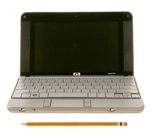 small resolution of diagram 2008 hp laptop