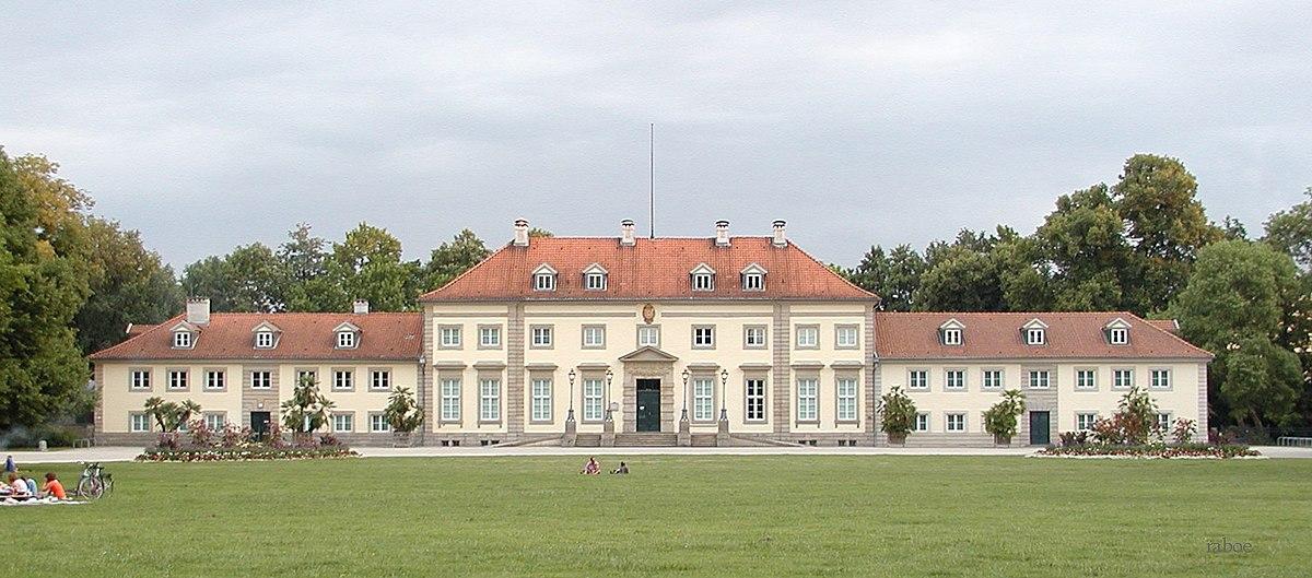 Wilhelm Busch  Deutsches Museum fr Karikatur und