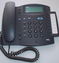home telephone wiring block terminal [ 1200 x 1109 Pixel ]