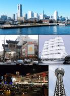 Japan Yokohama.png