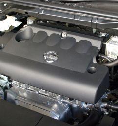nissan v6 3000 engine diagram [ 1200 x 803 Pixel ]