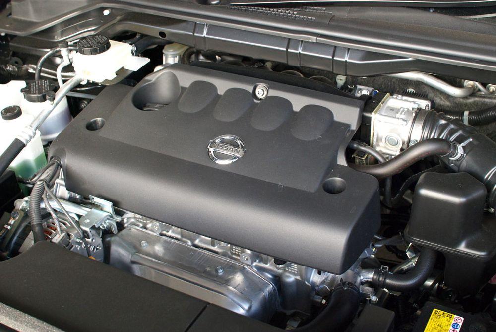 medium resolution of nissan v6 3000 engine diagram