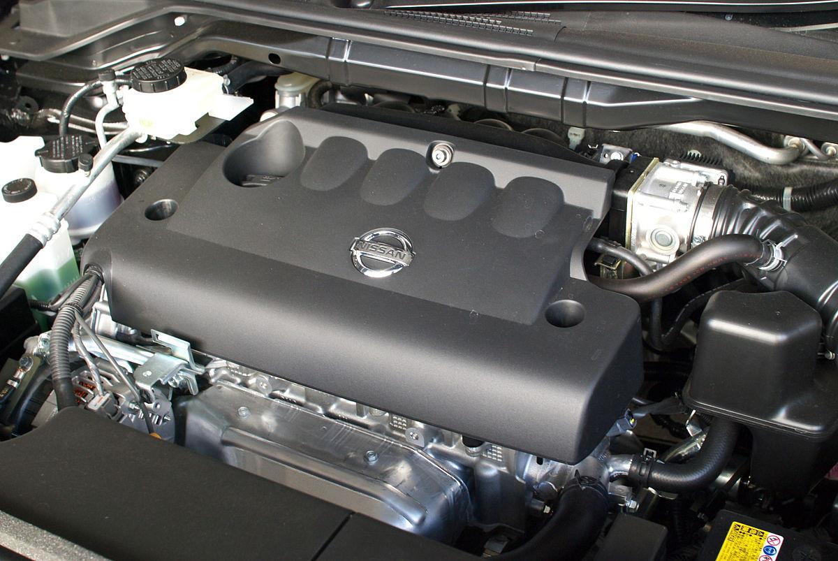 hight resolution of nissan v6 3000 engine diagram