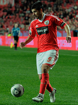 Nolito on Benfica (cropped).jpg