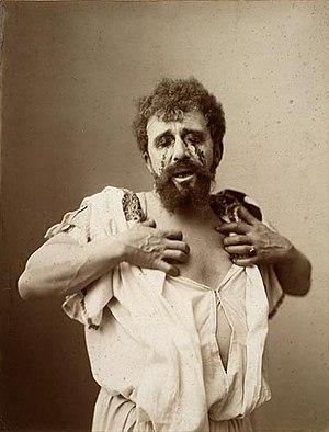 Deutsch: Theaterfotografie van Albert Greiner ...