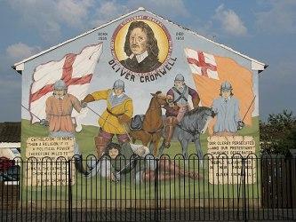 Irish indentured servants Wikiwand