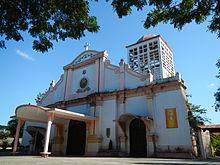 Binalonan Pangasinan  Wikipedia