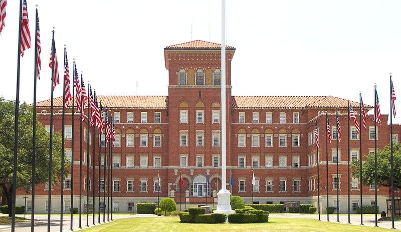 File:VA hospital waco 2009.jpg